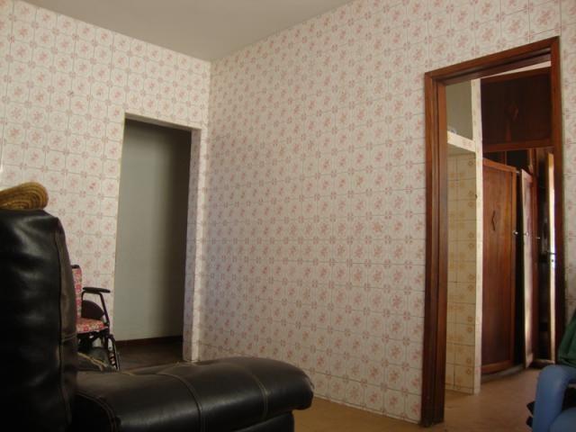 Casa à venda com 3 dormitórios em Caiçara, Belo horizonte cod:4948 - Foto 2
