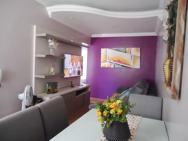 Apartamento 03 quartos em ótima localização! - Foto 2