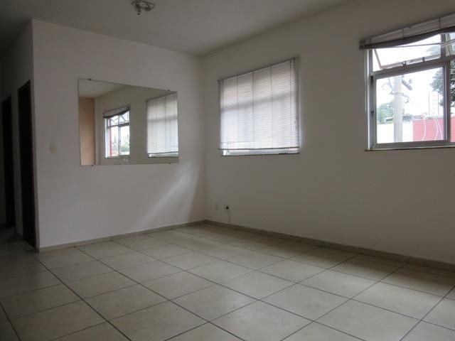 Apartamento à venda com 3 dormitórios em Caiçara, Belo horizonte cod:4163 - Foto 7