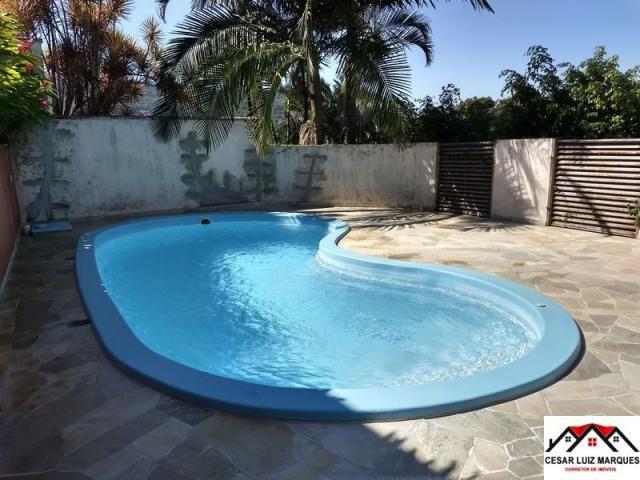 Casa à venda com 2 dormitórios em Bom retiro, Joinville cod:3 - Foto 15