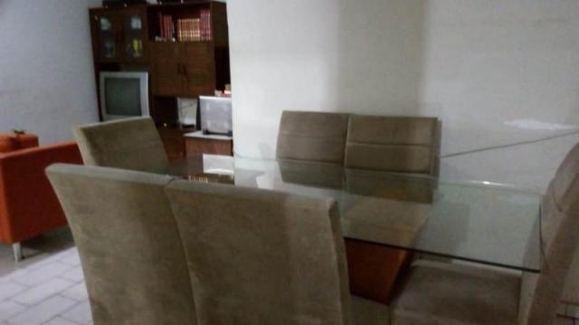 Rm imóveis vende casa em excelente localização, próximo à rua belmiro braga! - Foto 2