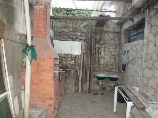 Rm imóveis vende casa 03 quartos no carlos prates. - Foto 15