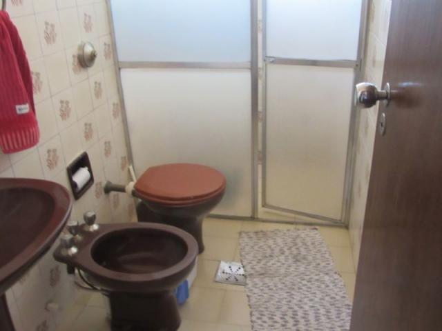 Apartamento à venda com 3 dormitórios em Caiçara, Belo horizonte cod:4417 - Foto 12