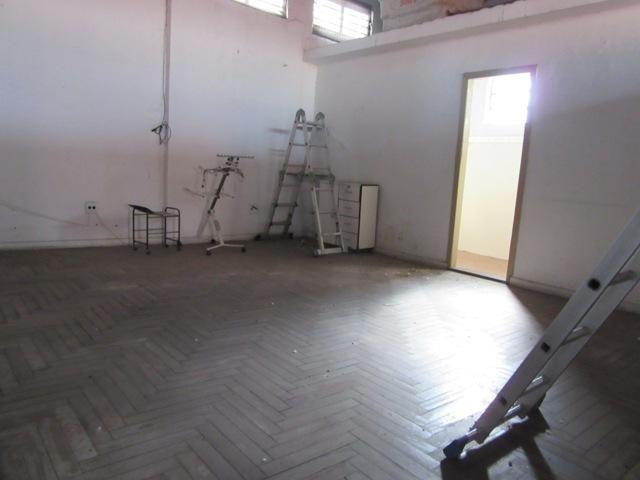 Casa à venda com 5 dormitórios em Carlos prates, Belo horizonte cod:4315 - Foto 2