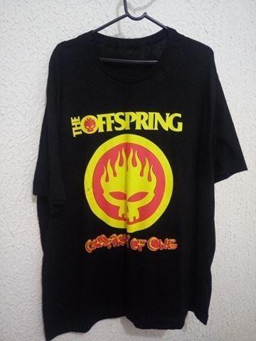 d28d169ef4 Camiseta Semi Novas GG - Preço Unitário - Roupas e calçados ...
