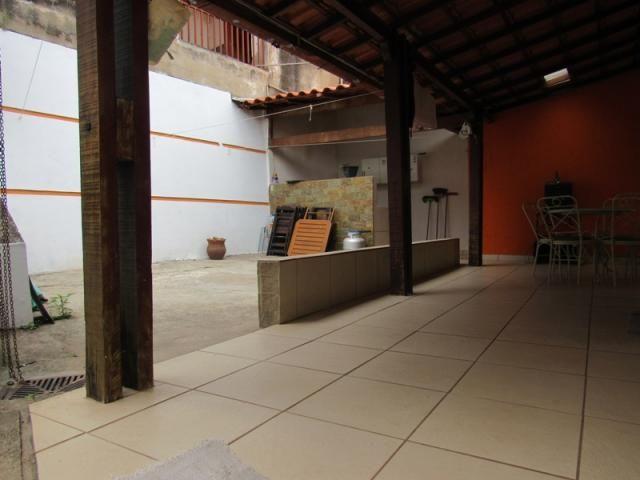 RM imóveis vende ótima casa de 02 quartos no Caiçara, próximo ao Espigão e Shopping Del Re - Foto 13