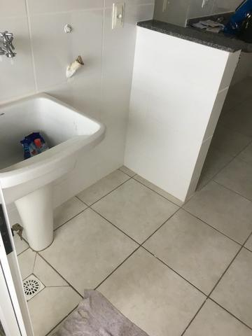 Apartamento 2 quartos no Condomínio Vero - Foto 4