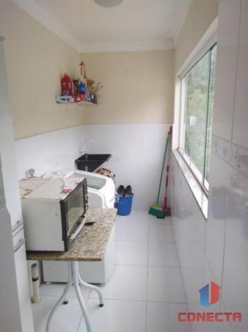 Casa para venda em santa maria de jetibá, centro, 3 dormitórios, 1 suíte, 1 banheiro, 2 va - Foto 16