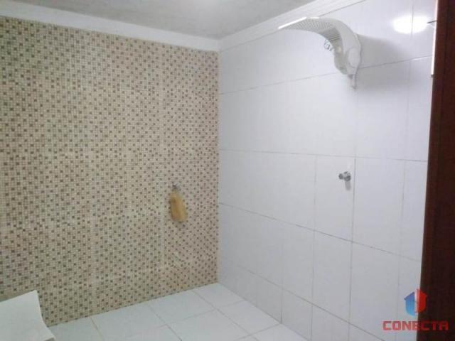 Casa para venda em santa maria de jetibá, centro, 3 dormitórios, 1 suíte, 1 banheiro, 2 va - Foto 15