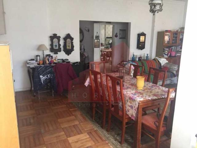 Casa à venda com 5 dormitórios em Copacabana, Rio de janeiro cod:CPCA80001