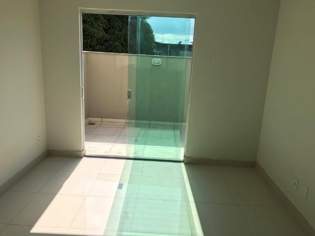 Excelente Apartamento Área Privativa no Caiçara / Santo André. Urgente - Foto 8