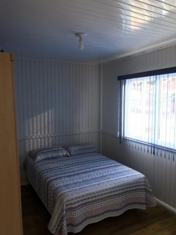 Casa em Urubici/ casa à venda em Urubici - Foto 20