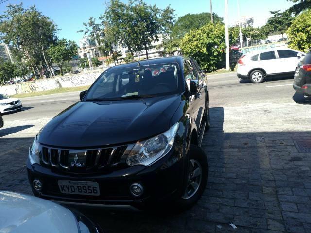 Triton Ligue 35045000 - Mitsubishi Raion Barra da Tijuca - Foto 5