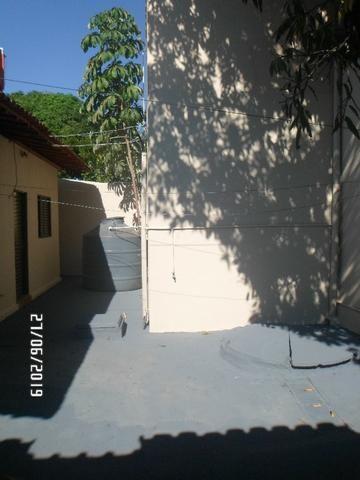 Casa residencial/comercial no Jardim Caravelas (próximo do Terminal Garavelo) - Foto 4