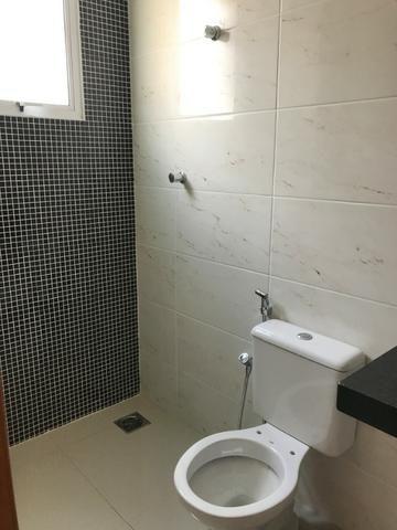 Excelente Apartamento Área Privativa no Caiçara / Santo André. Urgente - Foto 10