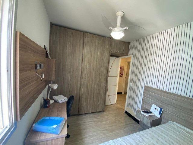 (RR) Maravilhoso, 03 quartos, suíte, 2 vagas de garagem. AP1741 - Foto 7