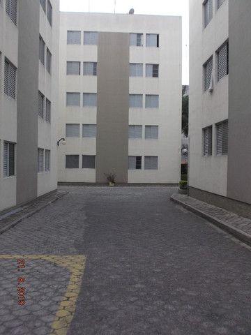 Apartamento Vila Carrão - 2 dormitórios c/ 1 vaga - Foto 2