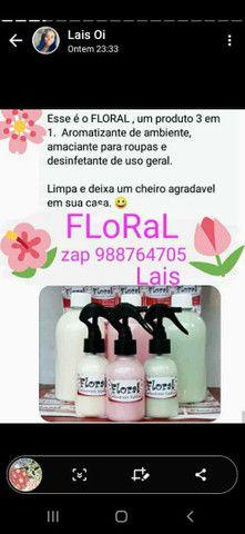 Essencia Floral  - Foto 5