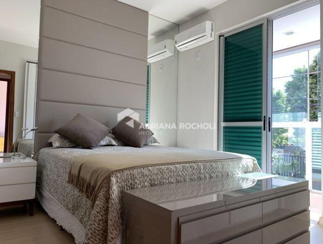 Apartamento à venda, 3 quartos, 2 vagas, Jardim Cambuí - Sete Lagoas/MG - Foto 10