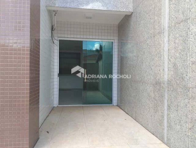 Apartamento à venda, 2 quartos, 2 vagas, Jardim Cambuí - Sete Lagoas/MG - Foto 10