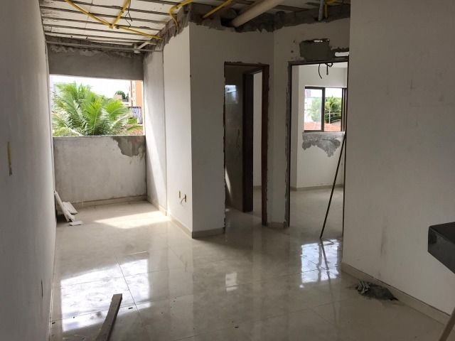 Apartamento para vender, Jardim Cidade Universitária, João Pessoa, PB. CÓD: 3150 - Foto 3