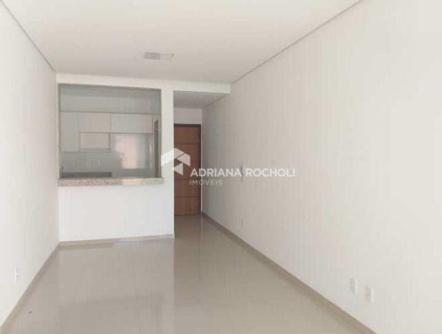 Apartamento à venda, 2 quartos, 2 vagas, Jardim Cambuí - Sete Lagoas/MG - Foto 3