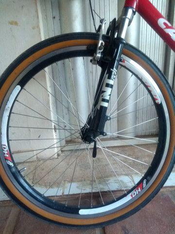 Bike 21 machas - Foto 3
