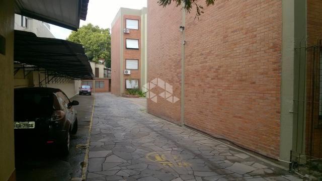 Apartamento à venda com 2 dormitórios em Vila jardim, Porto alegre cod:9931655 - Foto 2
