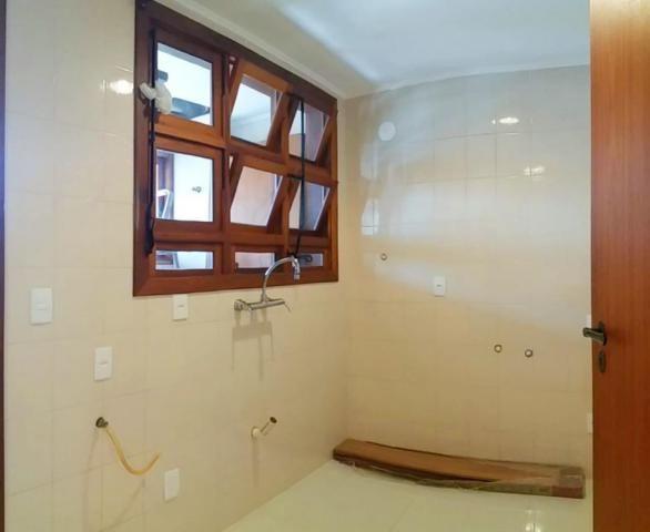 Apartamento à venda, 130 m² por R$ 850.000,00 - Praia Grande - Torres/RS - Foto 8