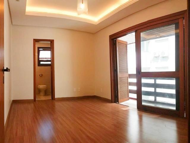 Apartamento à venda, 130 m² por R$ 850.000,00 - Praia Grande - Torres/RS - Foto 16