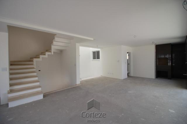 Casa com 4 suítes em condomínio bairro Bachacheri - Foto 6
