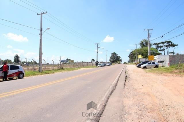 Terreno na Região do São Marcos BR-376 - Foto 6