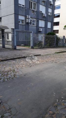 Apartamento à venda com 2 dormitórios em Jardim europa, Porto alegre cod:9905200 - Foto 4