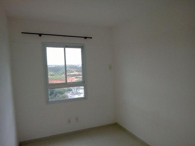Condomínio Vila Alegro,paralela,2/4,suite,armários  - Foto 9