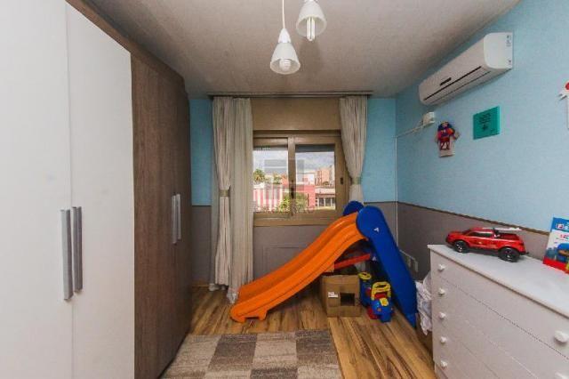 Escritório para alugar com 3 dormitórios em Tres vendas, Pelotas cod:11540 - Foto 16