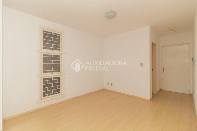 Kitchenette/conjugado para alugar com 1 dormitórios em Rio branco, Porto alegre cod:327715 - Foto 5