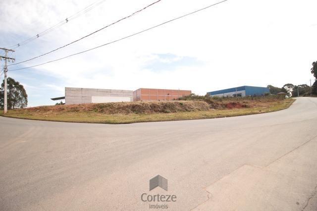 Terreno para locação no Barro Preto - Foto 2