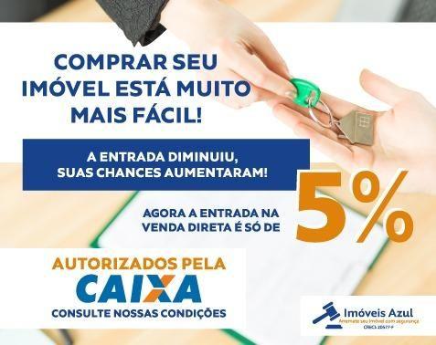 APARTAMENTO NA RUA RUA PAU BRASIL EM CARANDAI-MG - Foto 9