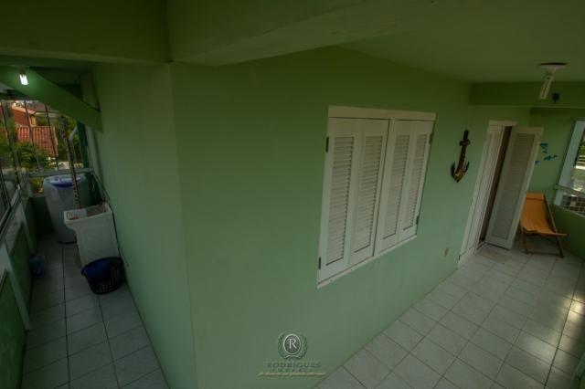 Apartamento 03 dormitórios em Torres - RS - Foto 12