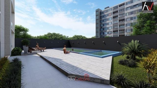 Apartamentos Balneario Leblon em Pontal do Parana - Foto 6