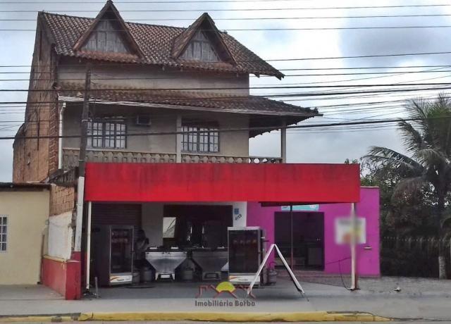 Sobrado Com 2 Quartos No Jarivatuba Joinville