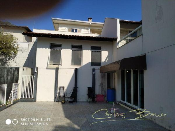 Casa sobrado com 4 quartos - Bairro Champagnat em Londrina - Foto 5