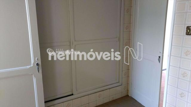 Apartamento à venda com 2 dormitórios em Gutierrez, Belo horizonte cod:821721 - Foto 8
