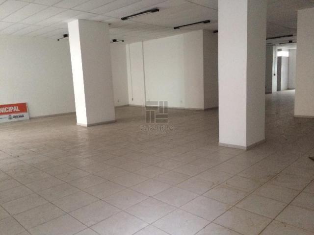 Escritório para alugar em Centro, Santa maria cod:7754 - Foto 3