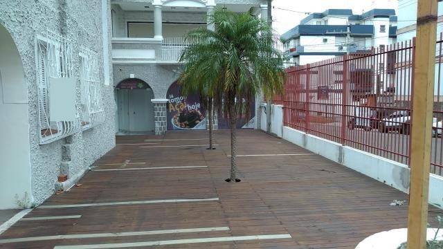 Escritório para alugar em Centro, Santa maria cod:12521 - Foto 2