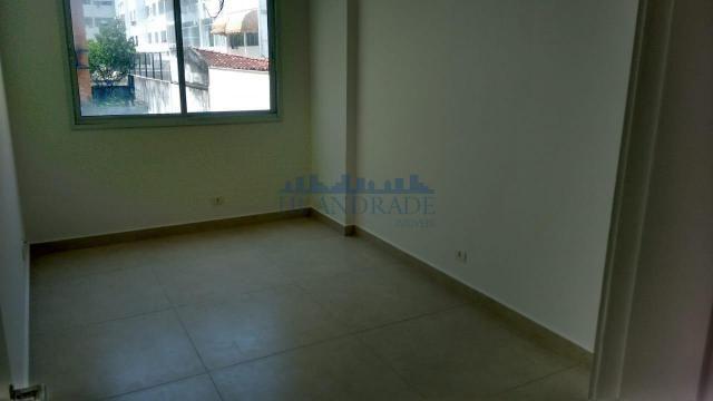 Apartamento à venda com 4 dormitórios cod:JB4APV4978 - Foto 15