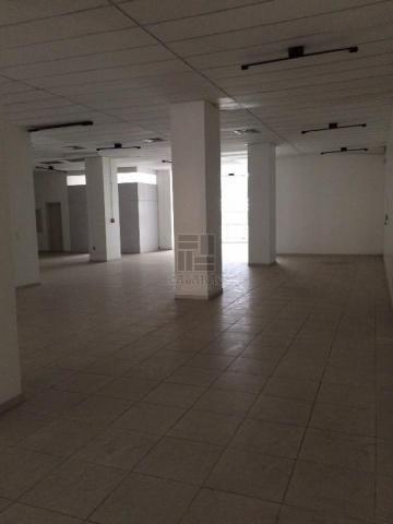 Escritório para alugar em Centro, Santa maria cod:7754 - Foto 4