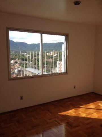 Apartamento para alugar com 2 dormitórios cod:9543 - Foto 14