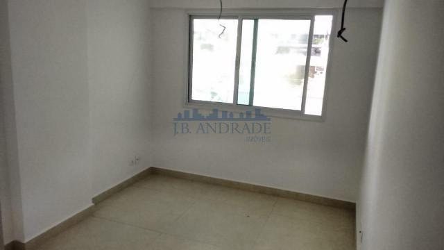 Apartamento à venda com 4 dormitórios cod:JB4APV4978 - Foto 8