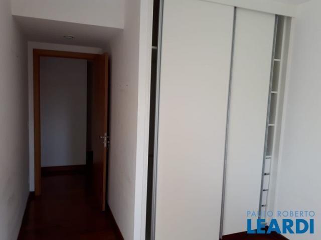 Apartamento para alugar com 4 dormitórios em Chácara klabin, São paulo cod:548893 - Foto 15